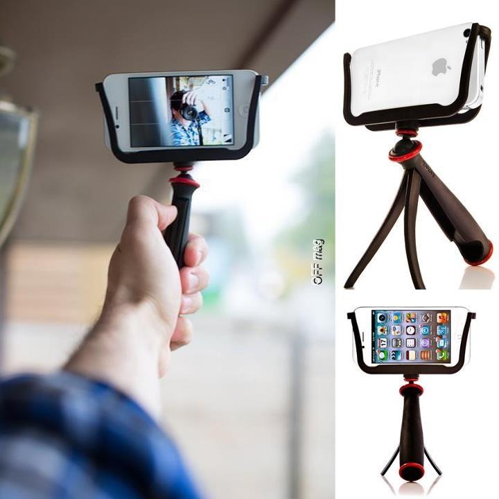 smartfon do nagrywania filmów