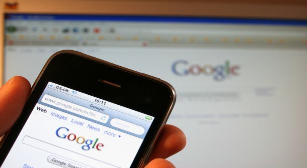 internet mobilny