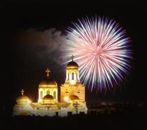 fireworks-1443597