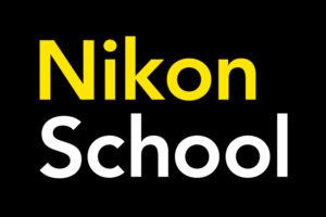 szkoła fotografii Nikon
