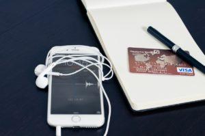 karta na doładowanie prepaid
