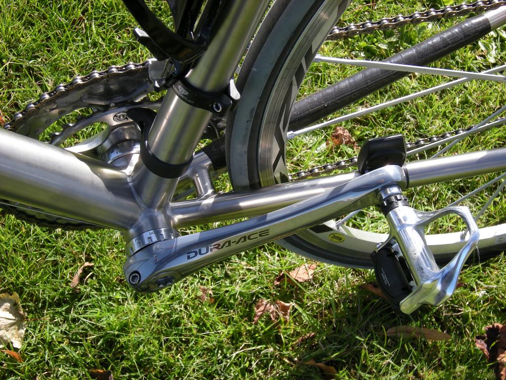 rower gadżety dla rowerzystów