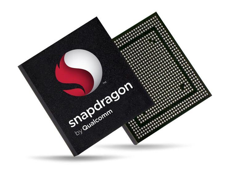 4-rdzeniowe procesory w smartfonach