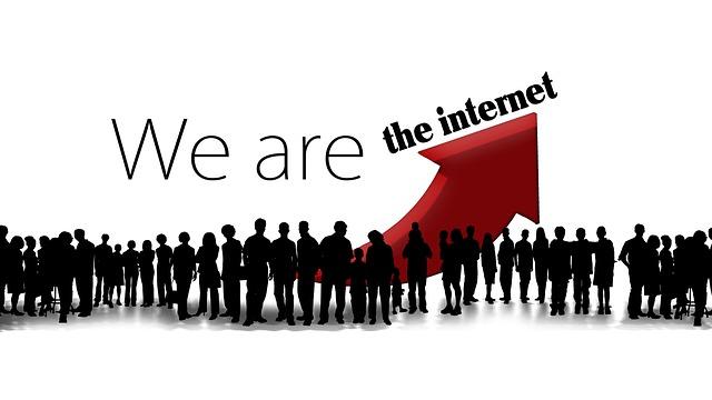 Jak działa internet 4G?
