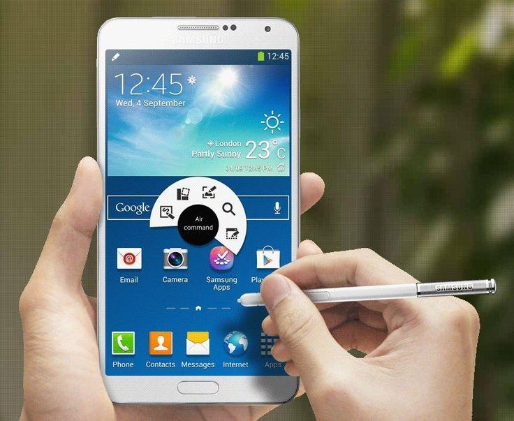 Co mówią benchmarki urządzeń mobilnych?