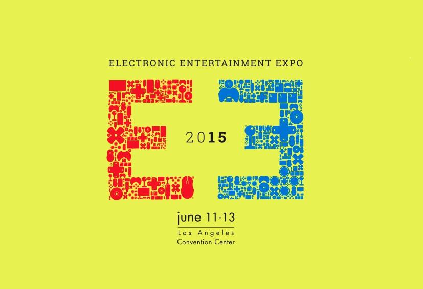 Gadżety z targów E3 2015. Tylko dla graczy?