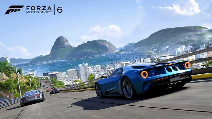 Kolejne targi gier zakończone. Gamescom 2015