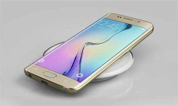Pieśń przyszłości. Samsung Galaxy S7 czy iPhone 6S?