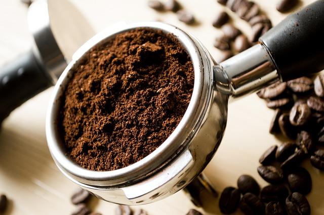 Świat kręci się wokół gadżetów do kawy