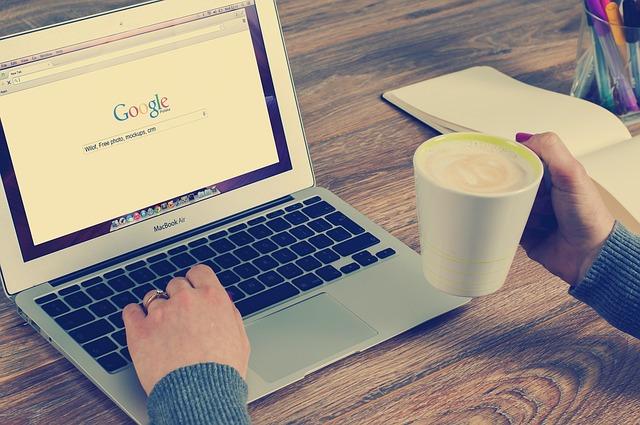 Dlaczego warto odwiedzić mobilny sklep Google?