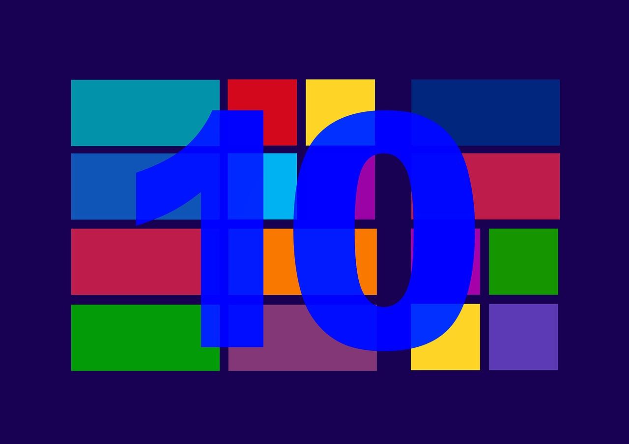 Zaktualizuj smartfona do Windows 10