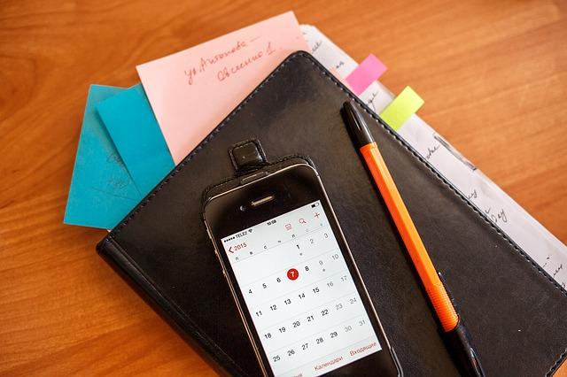 Smartfon za złotówkę lub z dopłatą
