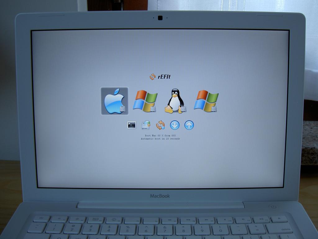 Bezpieczny laptop w komunikacji miejskiej i podróży