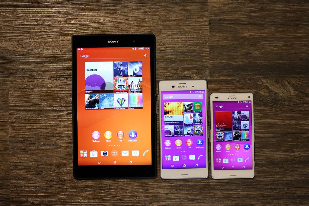 Czego potrzebują najnowsze telefony? Elementy do wymiany