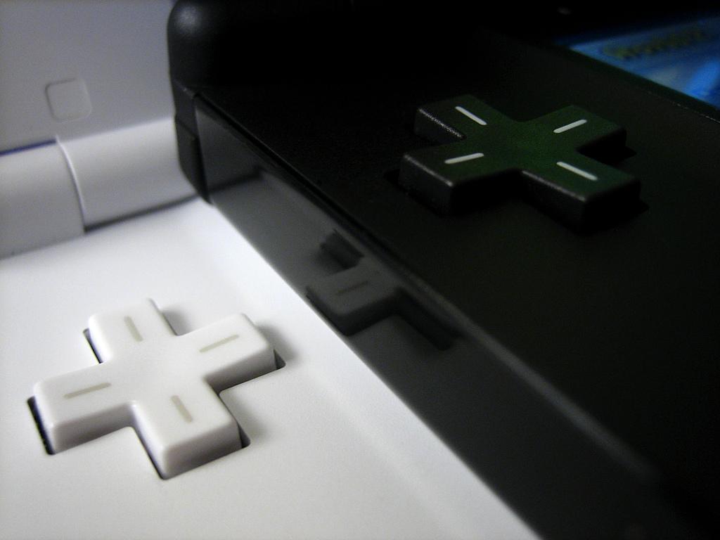 Czy Nintendo zawojuje rynek? Po zwiastunie Nintendo Switch