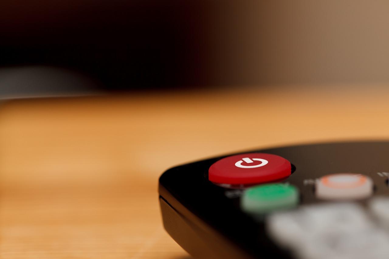 Nowe kanały telewizyjne, na które czeka pokolenie lat 90