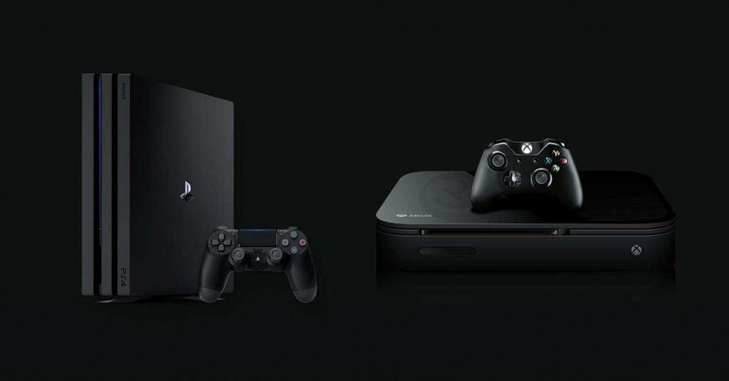 Co przyniosło PS4 Pro i czy warto kupić tanie PS4?