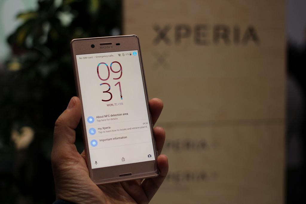 Z czego powinien składać się najlepszy smartfon biznesowy?