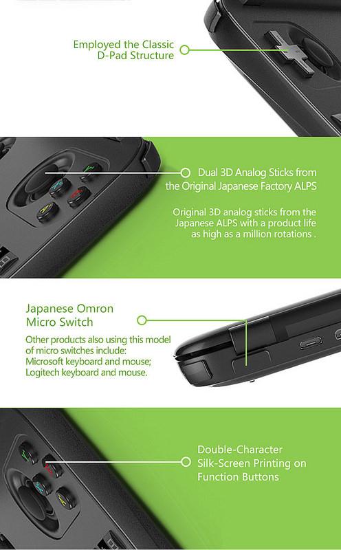 konsola - elementy konsoli w laptopie
