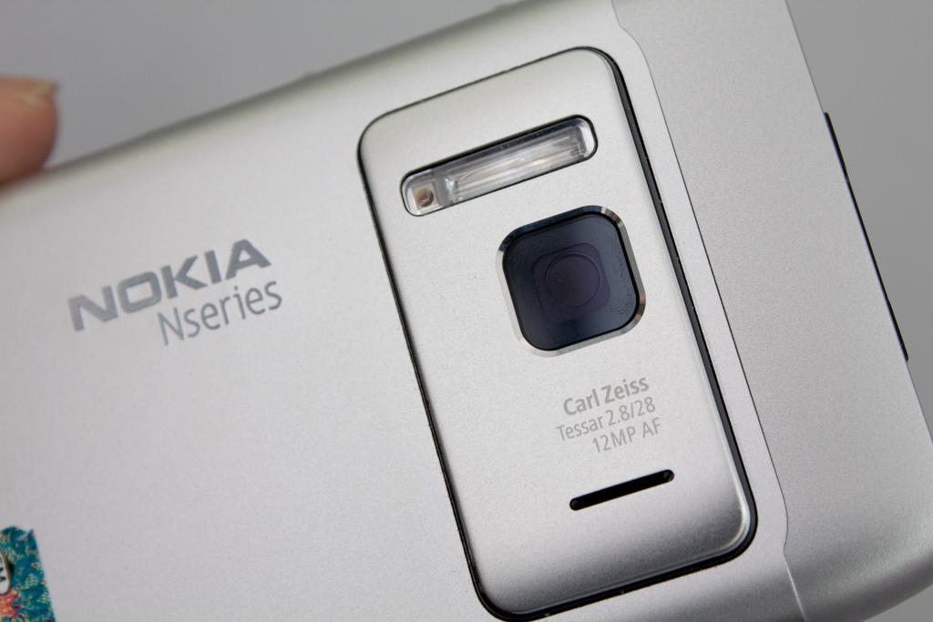 Trzy smartfony Nokia na premierę już w ofercie sklepów