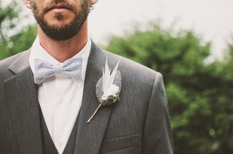 Dżentelmen brodacz – akcesoria i sprzęt do pielęgnacji zarostu