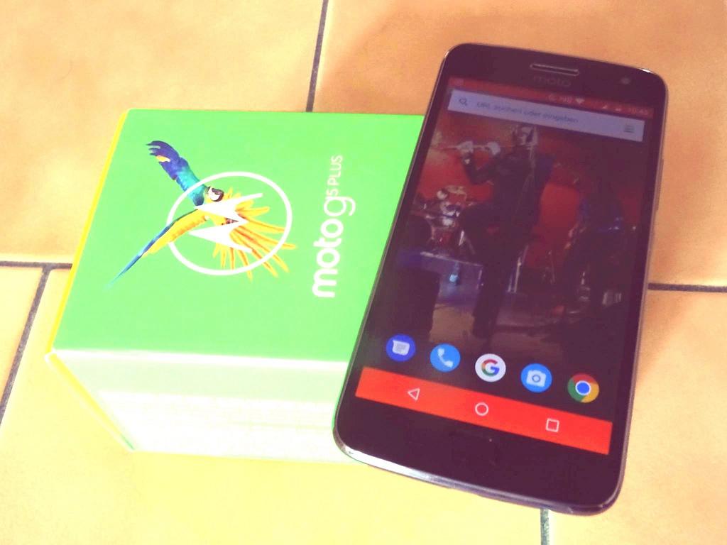 Trzy najlepsze tegoroczne smartfony w cenie 800-1100 złotych